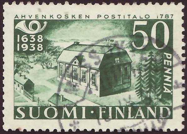 File:FIN 1938 MiNr0213 pm B002.jpg