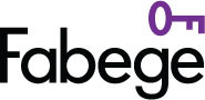 Fabege AB logotyp.jpg