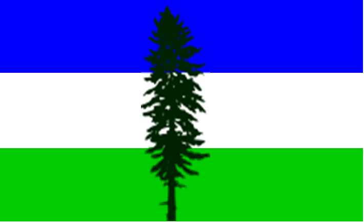 file flag of cascadia png wikimedia commons free tree vectors for photoshop free tree vectors for photoshop
