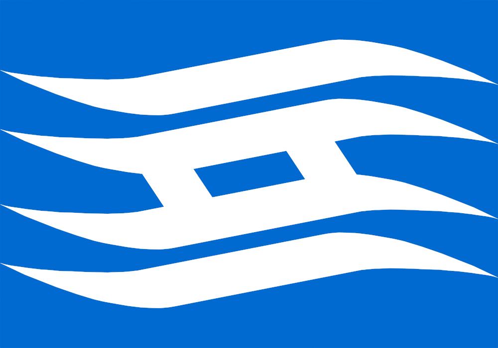 Fileflag of hyogo prefectureg wikimedia commons fileflag of hyogo prefectureg publicscrutiny Images