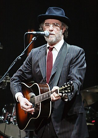 File:Francesco De Gregori.jpg