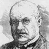 František Veselý-1863-1935.jpg