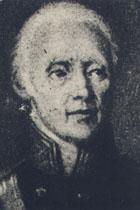 Friedrich Ernst Jester
