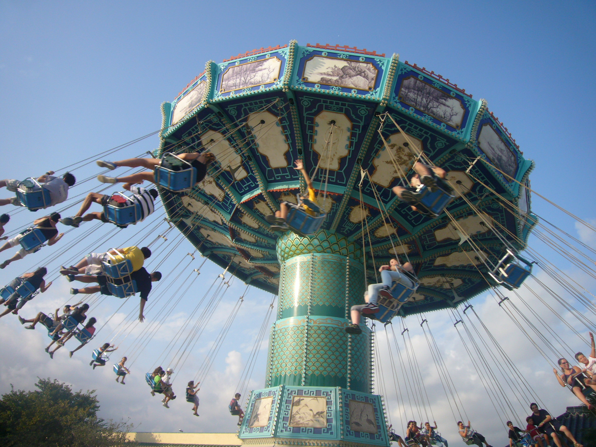 Amazing Promotion Port Aventura Methods Kvazarinfo - Billet port aventura groupon