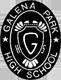 Galena Park High School Seal.png