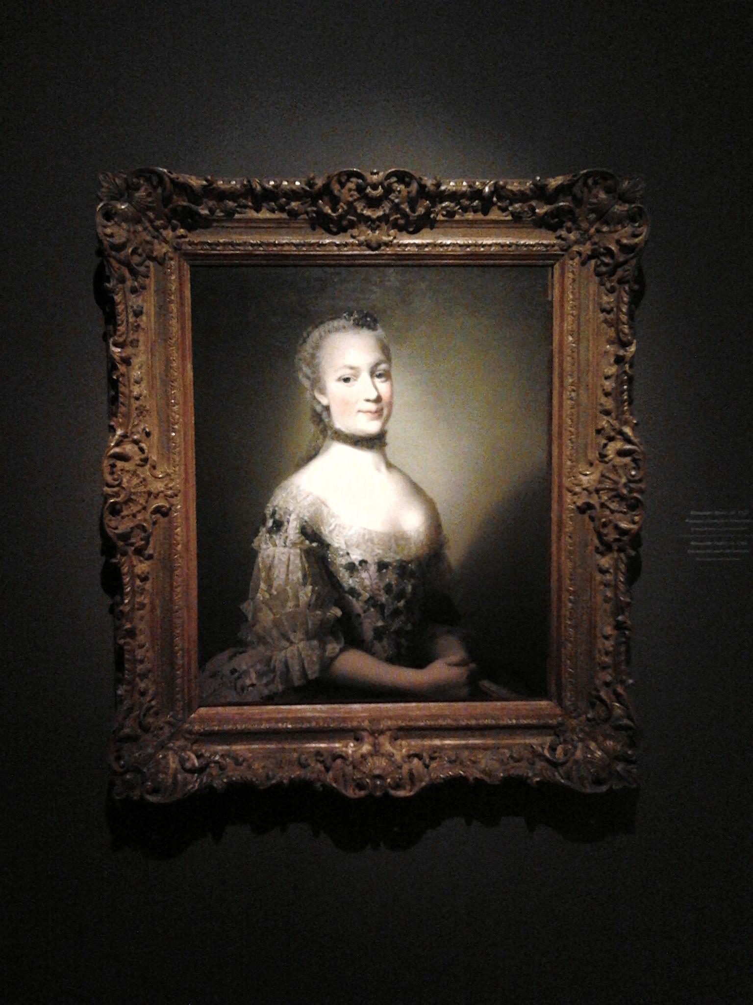 File:Gallery of Painting RCW Roslin.jpg