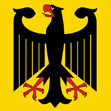 Germany COA by Alex K.png