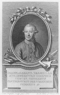 Giovanni Alessandro Brambilla 1728-1800.jpg