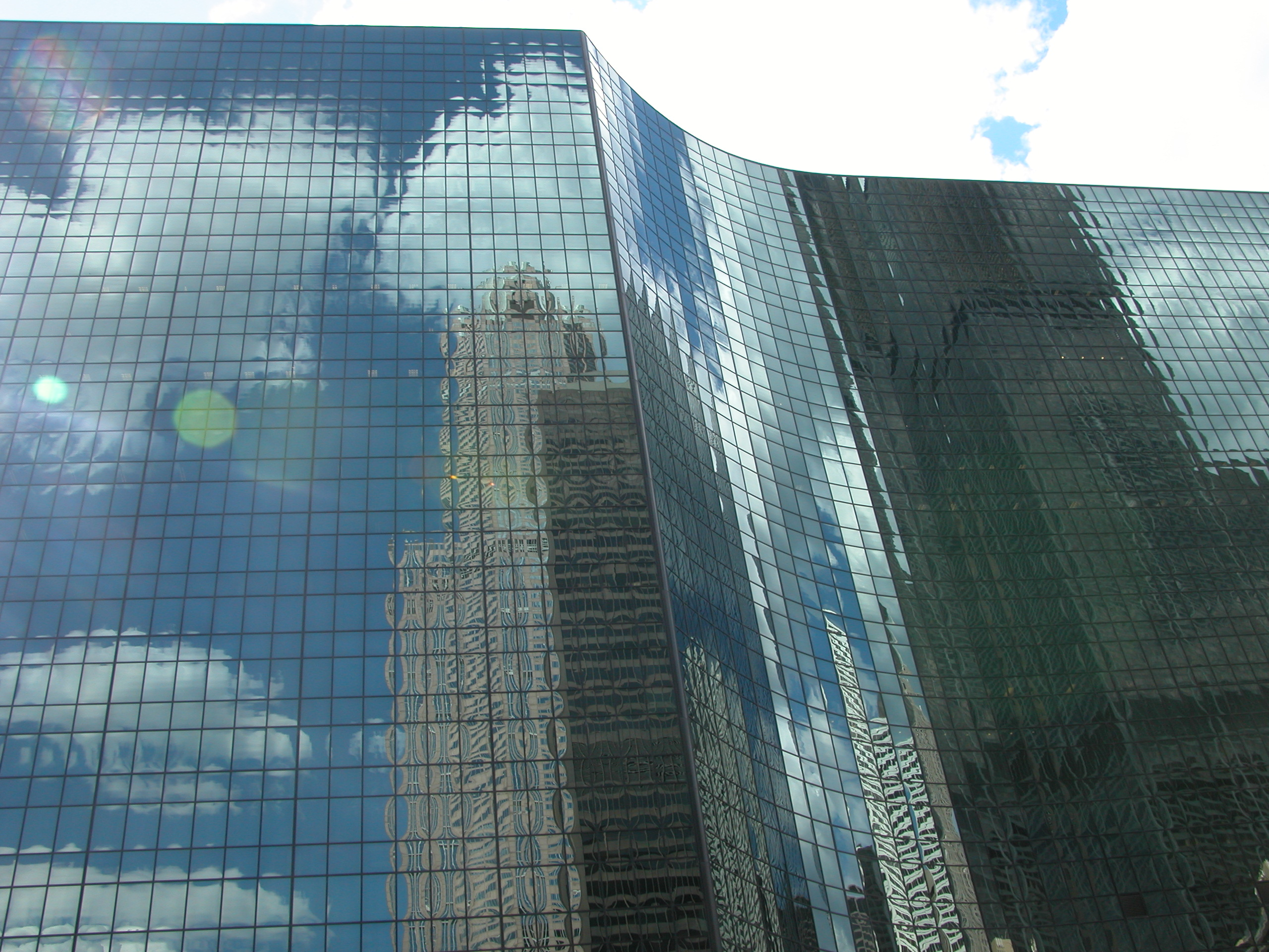 FileGlass building in Chicagojpg Wikimedia Commons