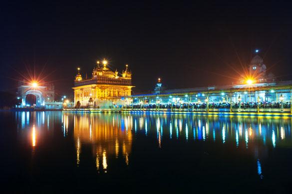Vinaykumarhk