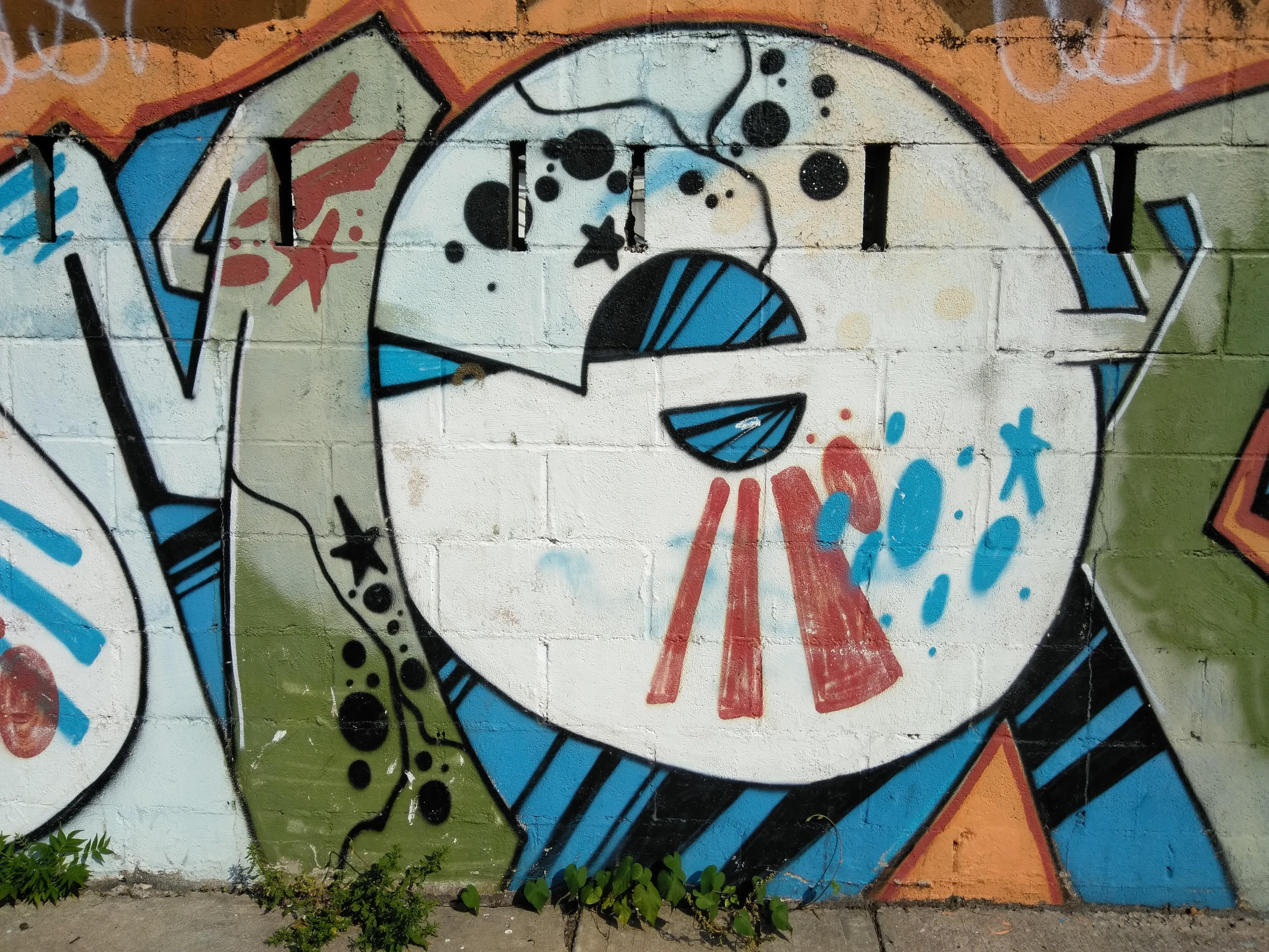 Filegraffiti art nyc jpg