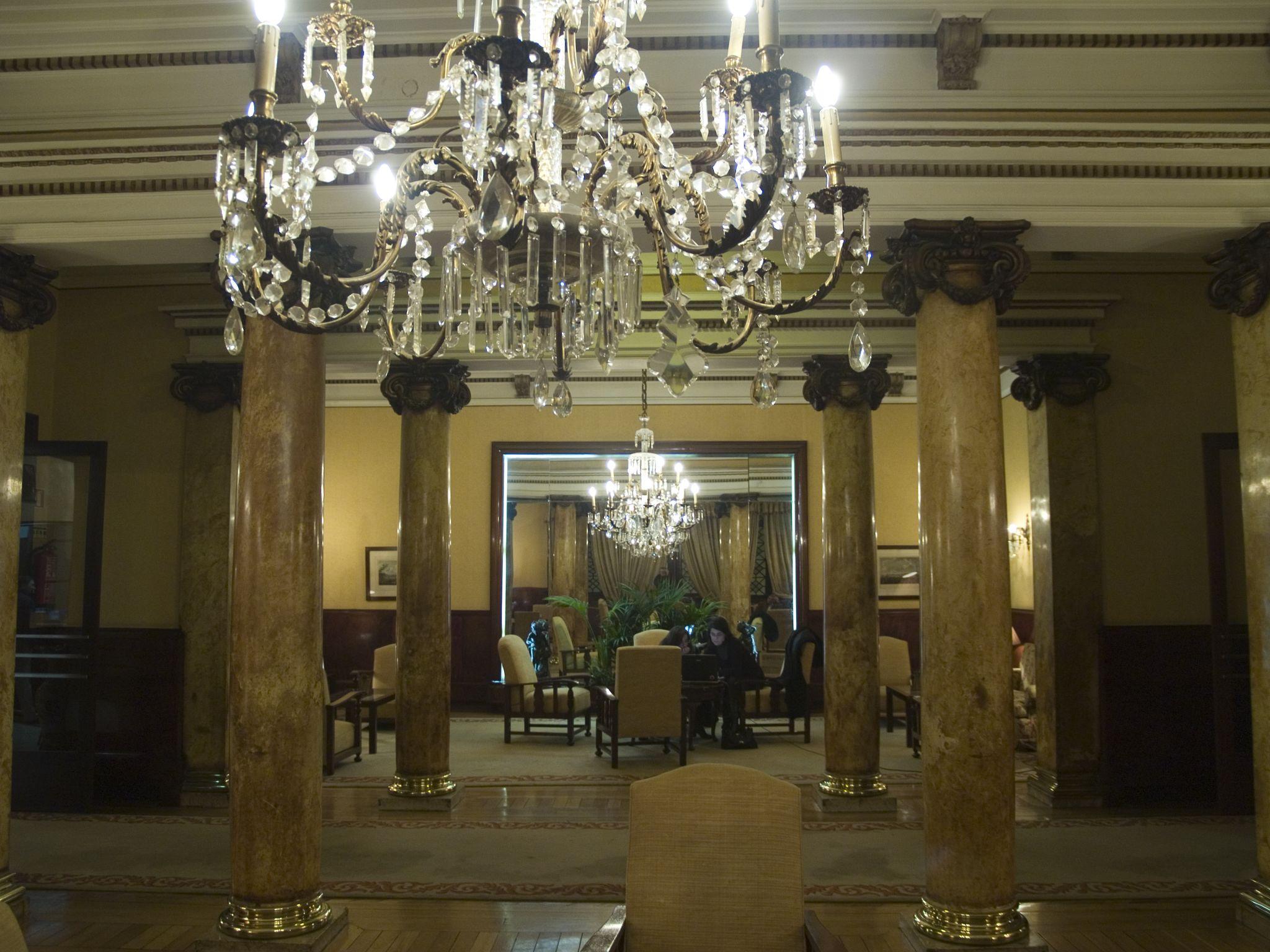 Hotel De Charme Collioure Et Environs