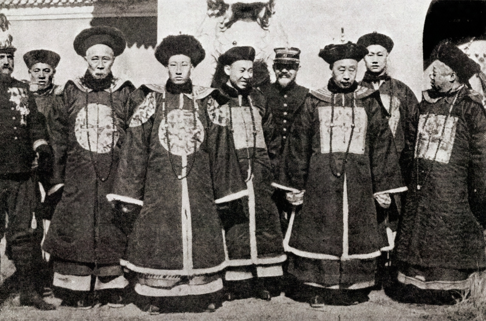New Women Fashion Winter Warm Long Sleeve Coat Thick Lambswo