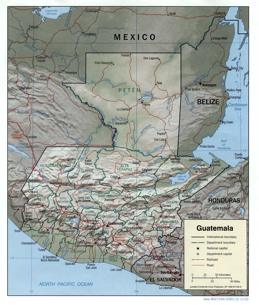 Guatemala geopolitical.jpg