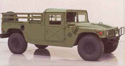 HMMWV_heavy_variant_cargo_troop_carrier_M1097A2.jpg