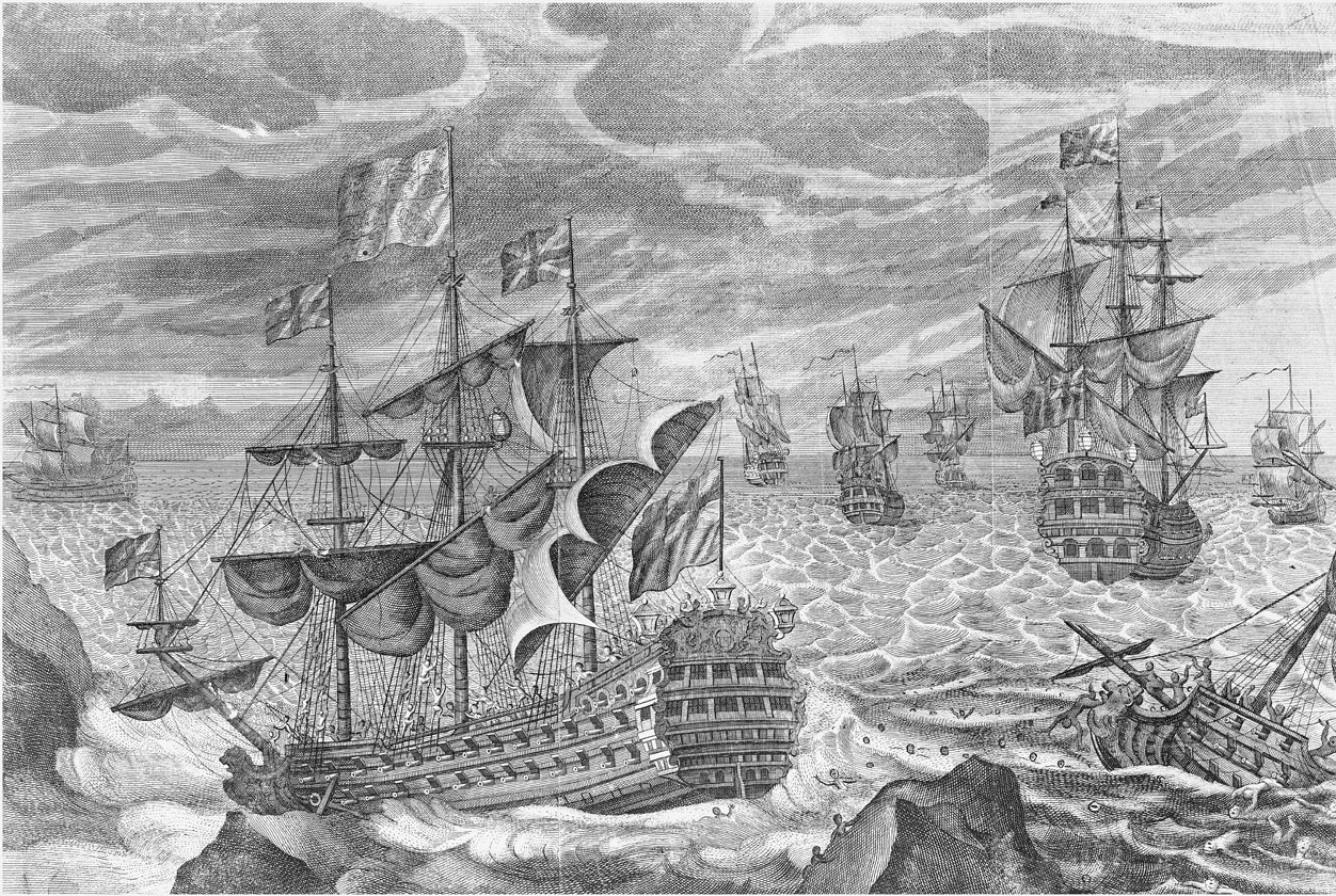 File:HMS Association (1697).jpg