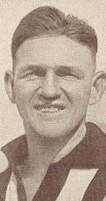 Harry Collier Australian rules footballer
