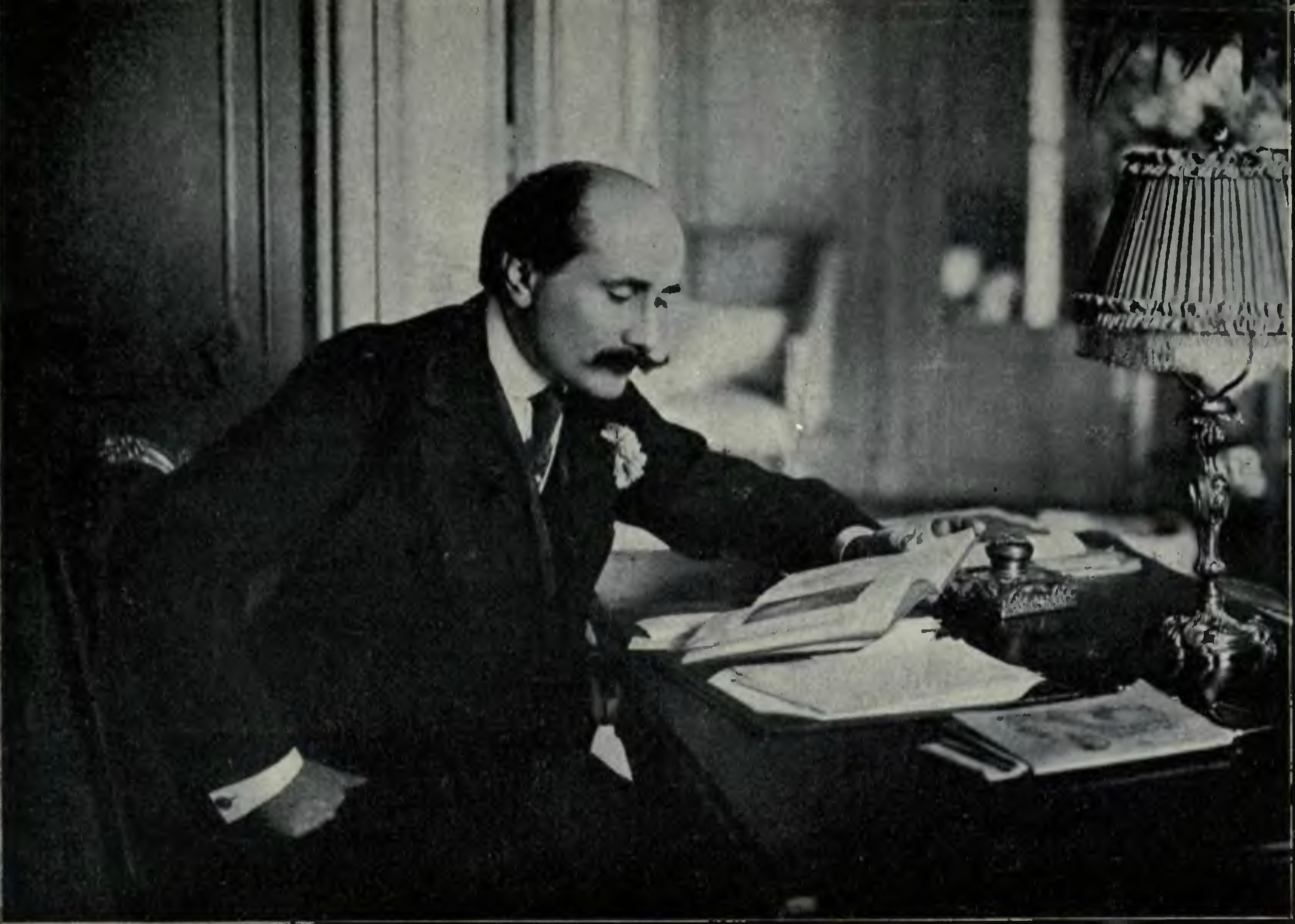 a biography of edmond rostand Paris mostly written in verse and they provided many strong roles for edmond rostand biography writer: cyrano de bergerac edmund rostand the problems with mergers.