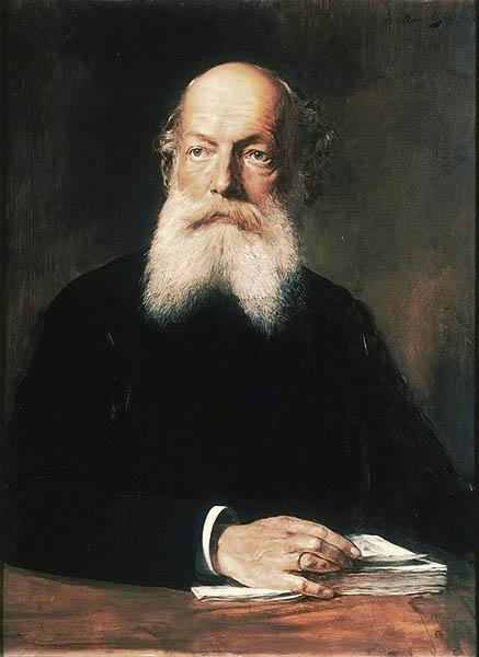 File:Heinrich von Angeli - Friedrich August Kekulé von Stradonitz.jpg