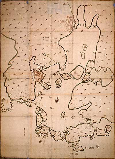 File:Helsinki map 1645.jpg