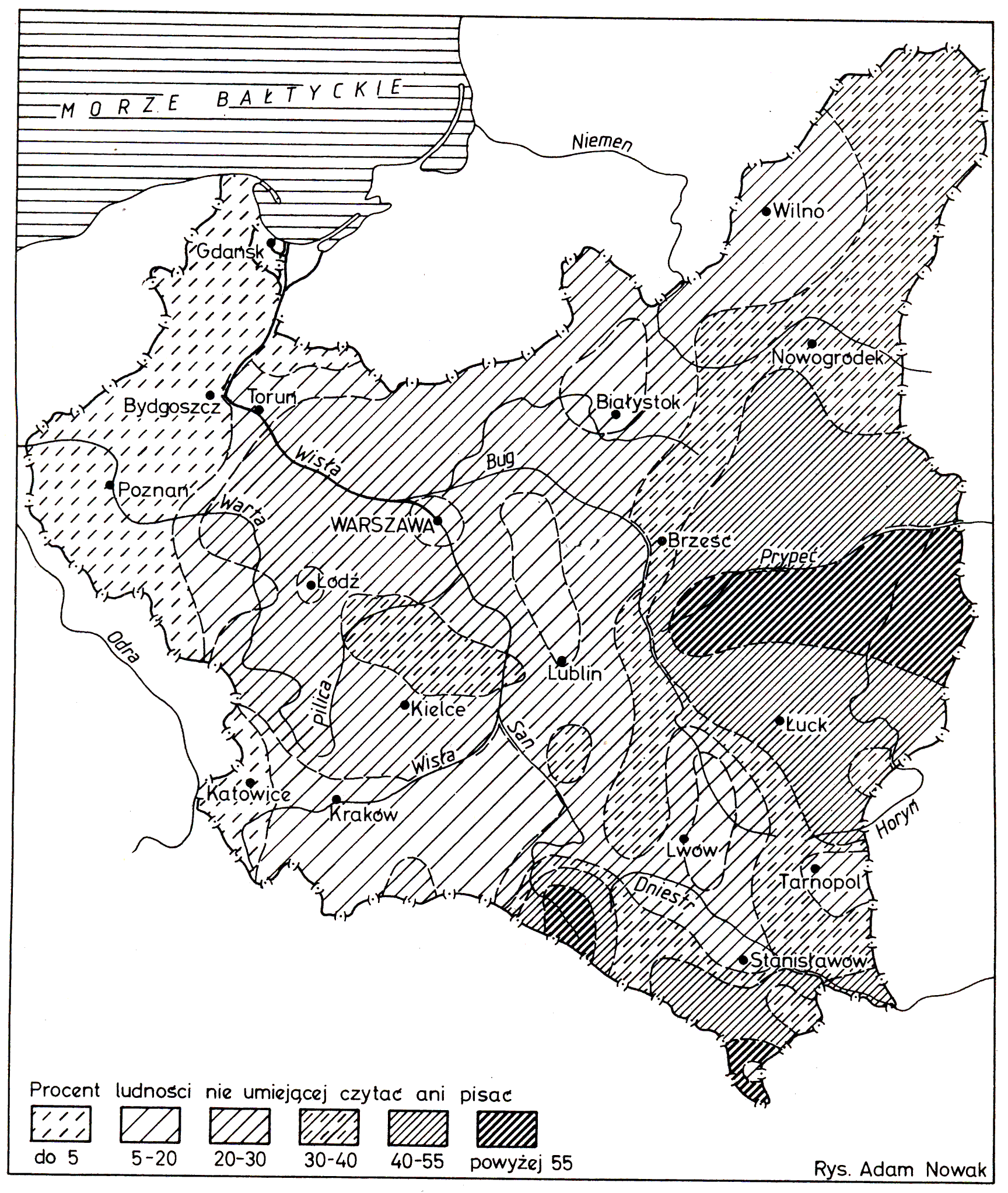 http://upload.wikimedia.org/wikipedia/commons/d/d5/HistPol-analfabetyzm1931.png?uselang=pl
