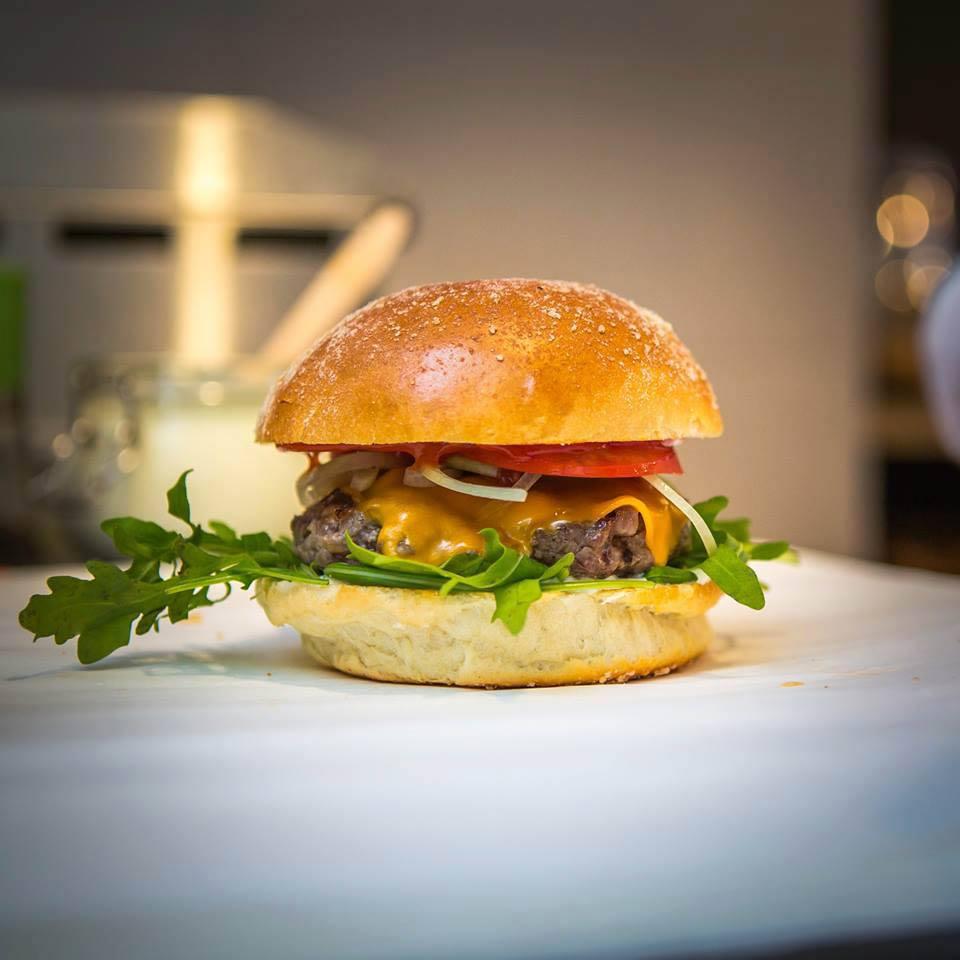 Hamburger Wikipedia Wolna Encyklopedia