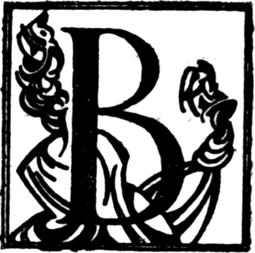 hugh selwyn mauberley Pennsound ezra pound page edited by richard sieburth the sound of pound: a listener's guide, by richard sieburth  hugh selwyn mauberley [549-59].