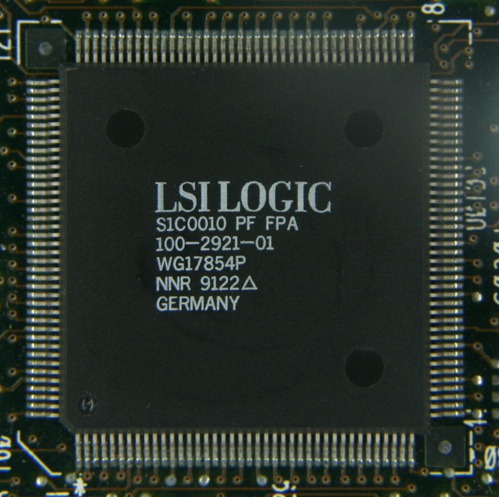 File:Ic-photo-LSI Logic--S1C0010 100-2921-01--(SPARC-CPU