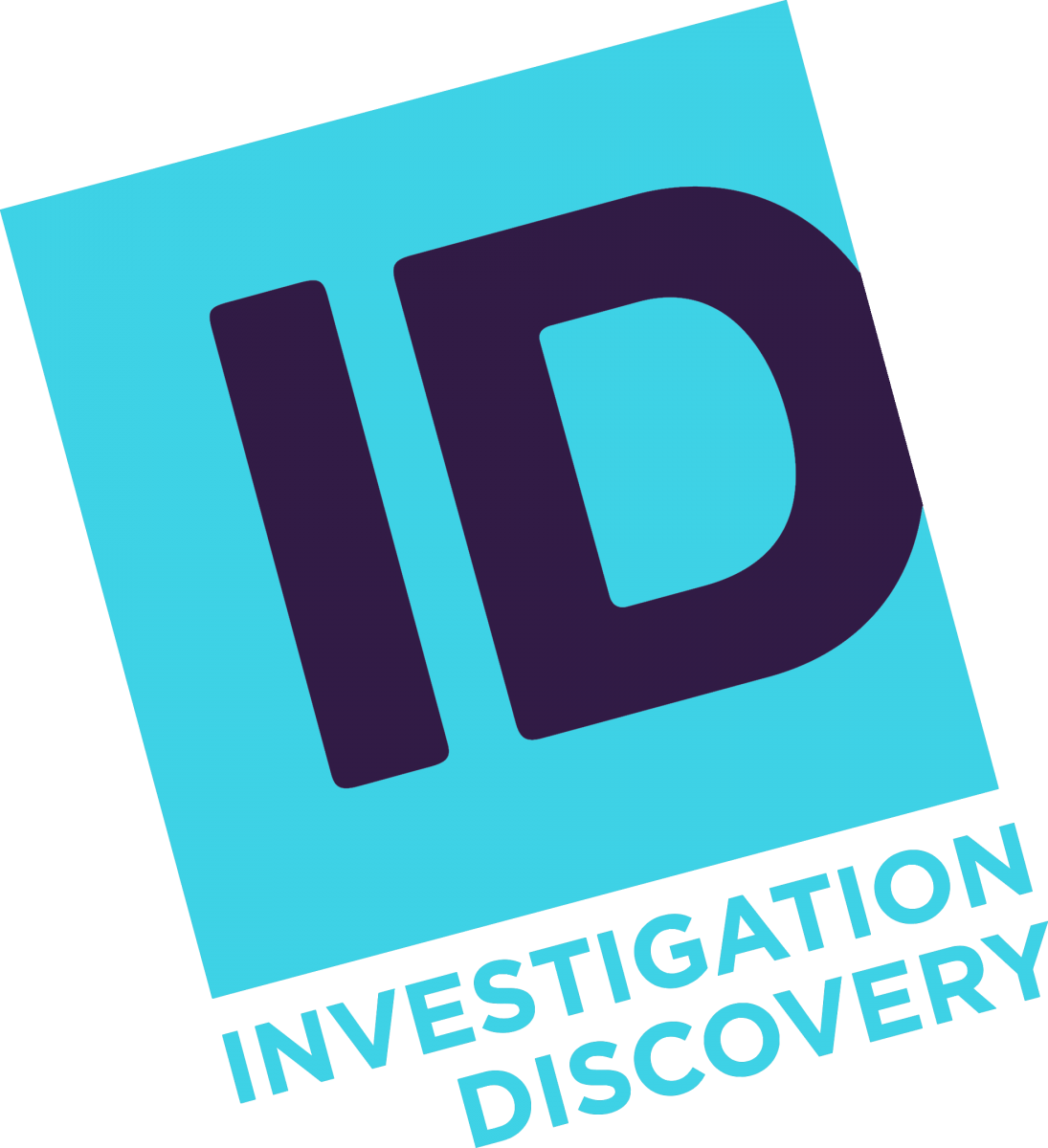 investigation discovery wikipedia la enciclopedia libre