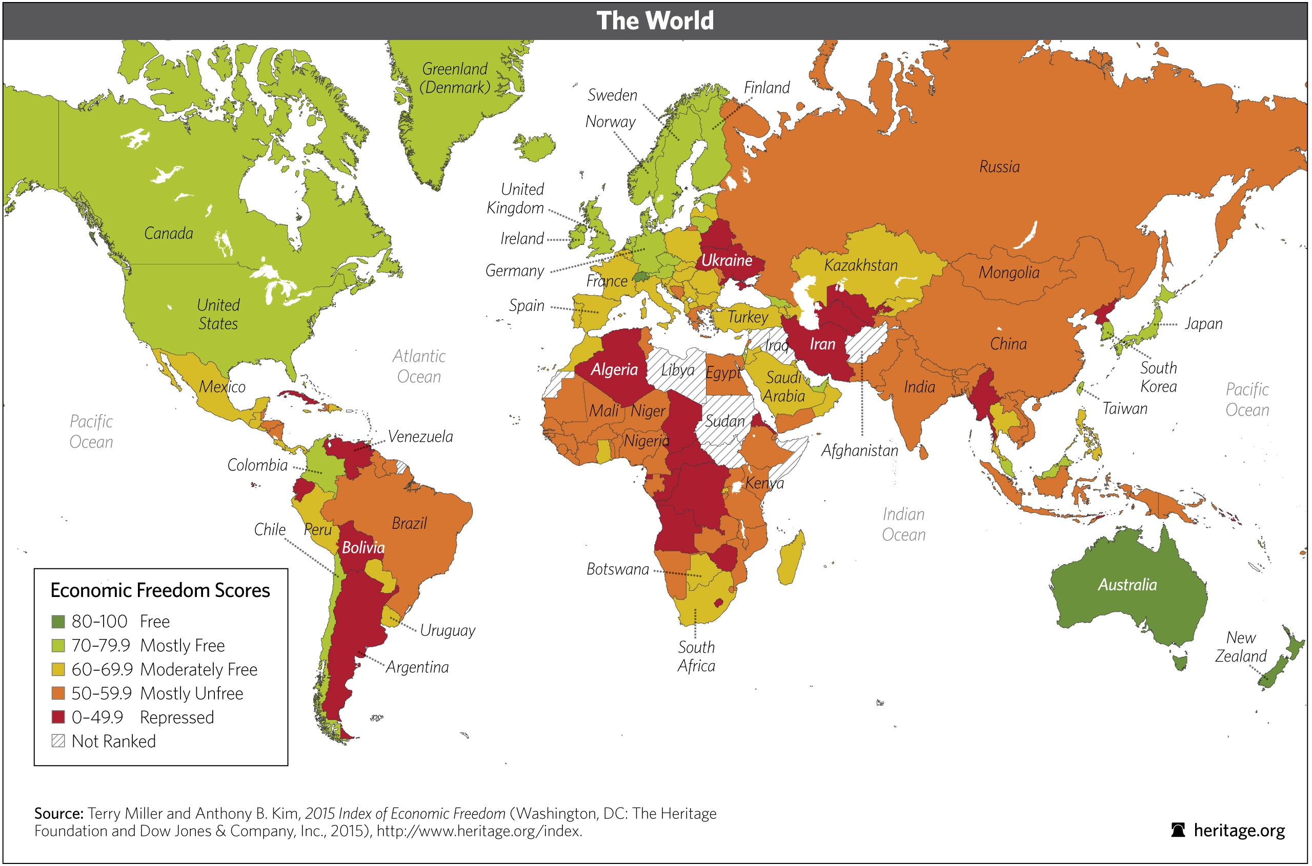 Filein 2015 region map web worldg wikimedia commons filein 2015 region map web worldg gumiabroncs Images
