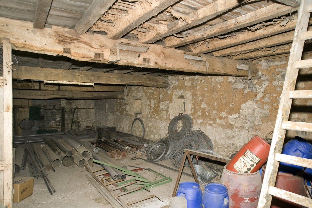 39 39 39 bandsill 39 39 39 is another term for joist used by Lumber calculator for garage