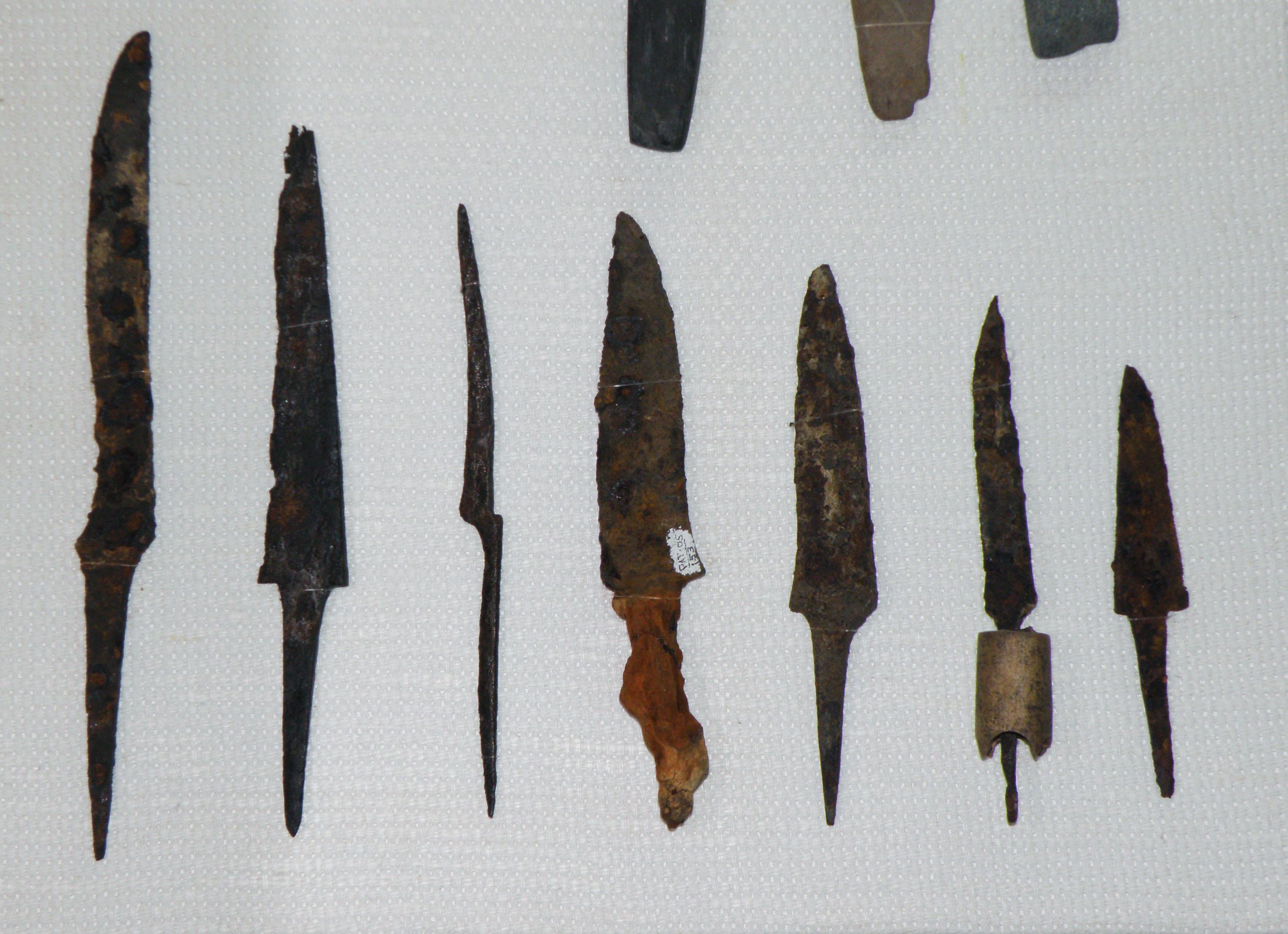 Craft Tools Uk