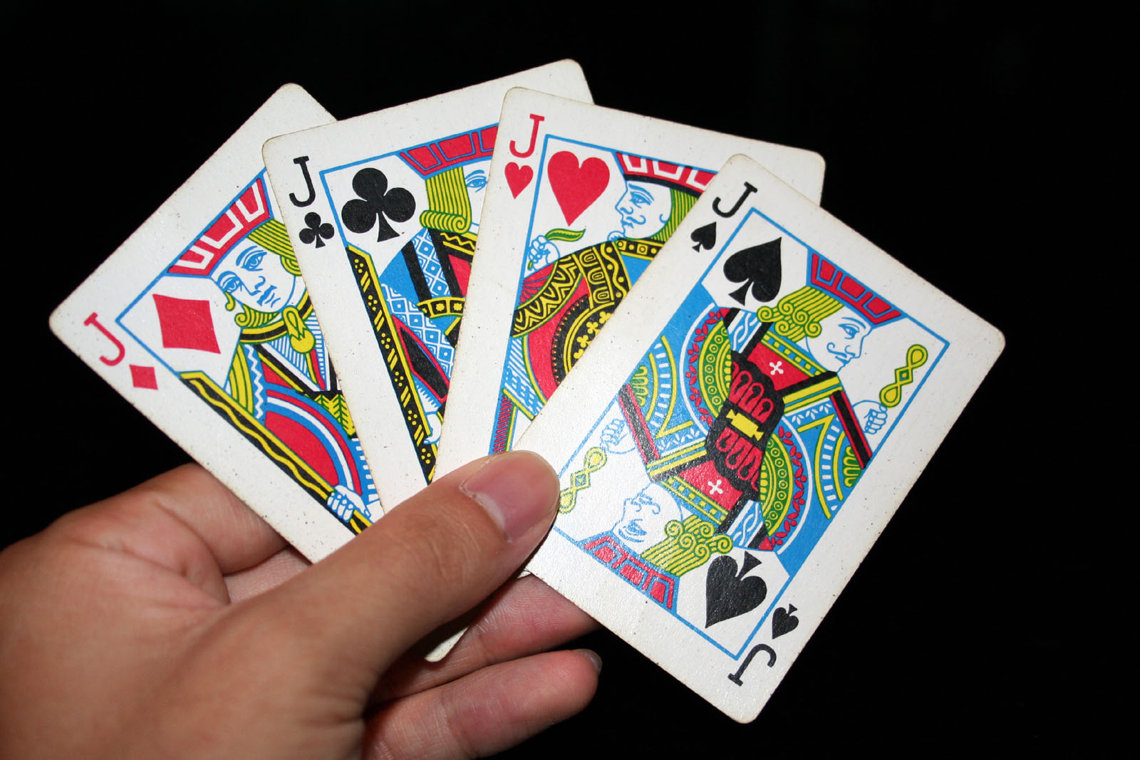 File:Jack playing cards.jpg - Wikimedia Commons