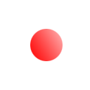 File Japan Small Icon Png Wikimedia Commons