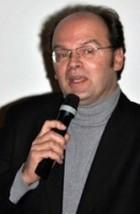 ANONYMES TÉLÉCHARGER ÉMOTIFS