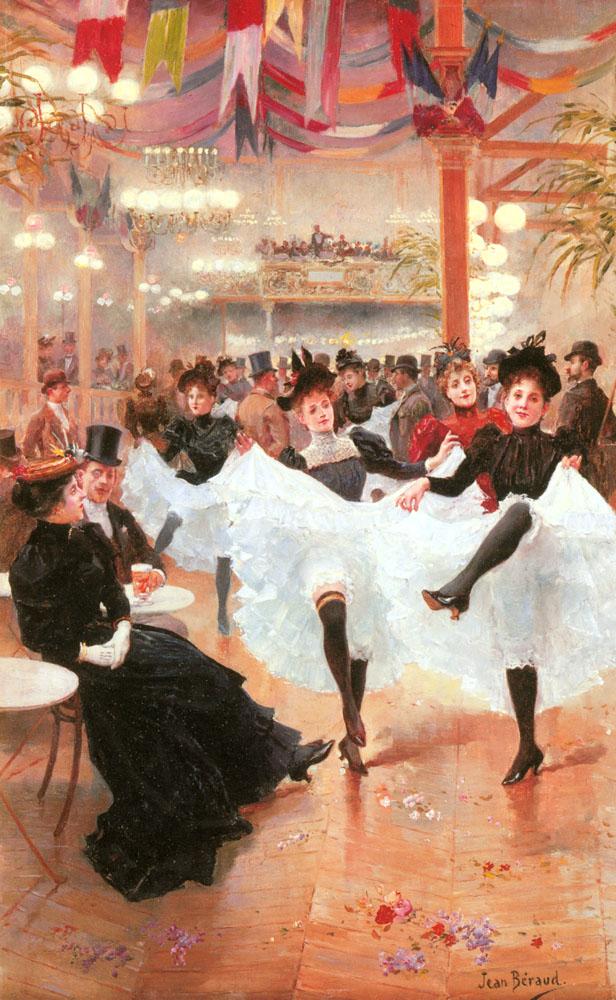 Moulin A Cafe Manuel Bois Prix