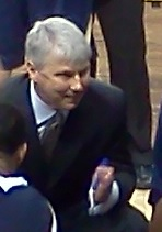 Jim Les in 2013.jpg