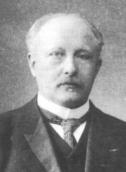 Johan d'Aulnis.jpg