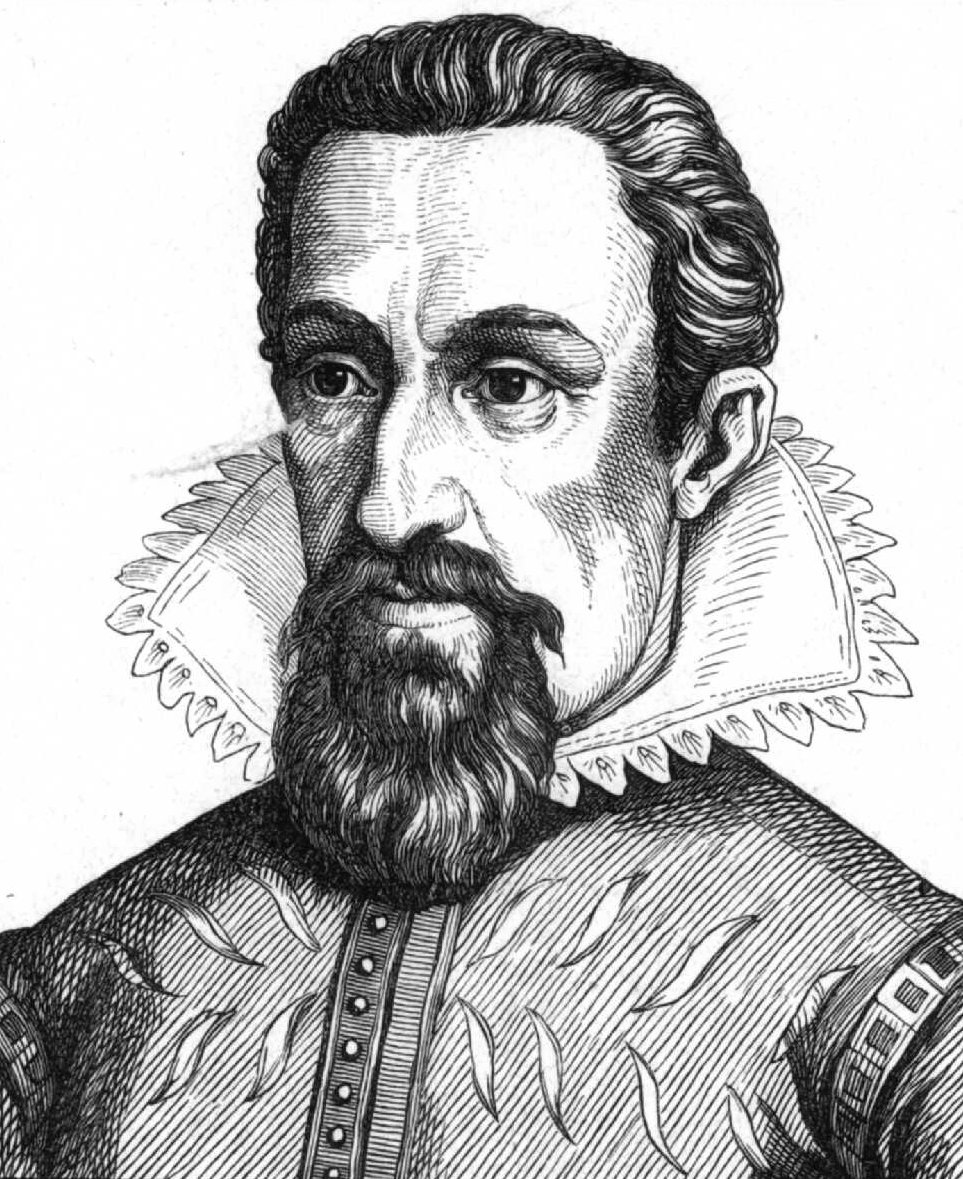 johannes kepler 1571 1630 (1571-1630) johannes kepler was born on december 27, 1571, in weilder stadt, wurttemburg, in the holy roman empire (now germany) he was a sickly child with poor parents, but his obvious intelligence earned him a scholarship to the university of tubingen.
