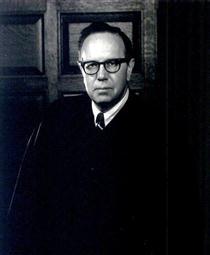 John J  Hickey - Wikipedia