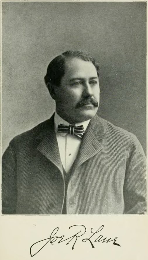 Joseph R. Lane - History of Iowa.jpg
