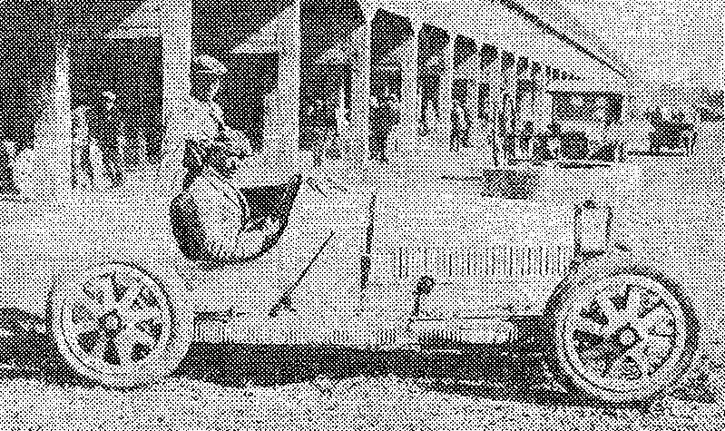 File:Jules Goux sur Bugatti, vainqueur du Grand Prix de l'ACF en 1926 à Miramas.jpg