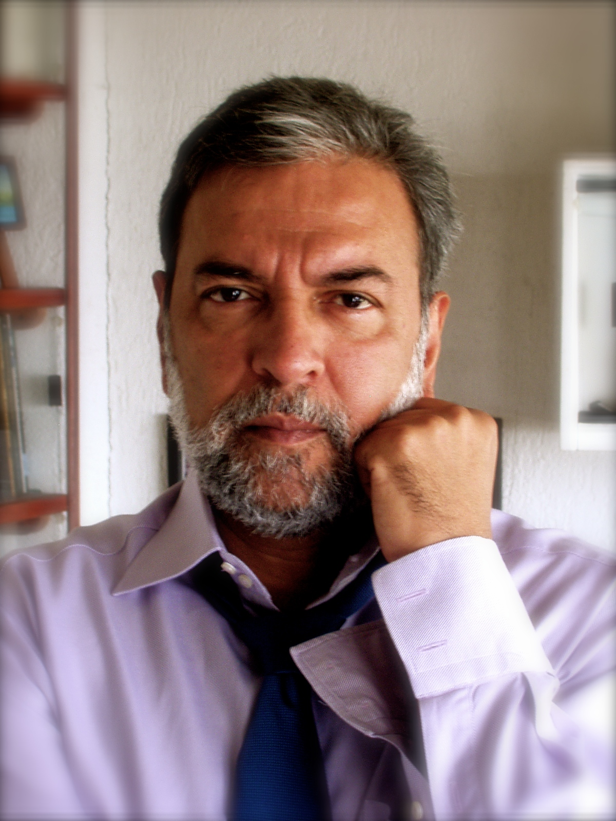 Julio César Londoño - Wikidata