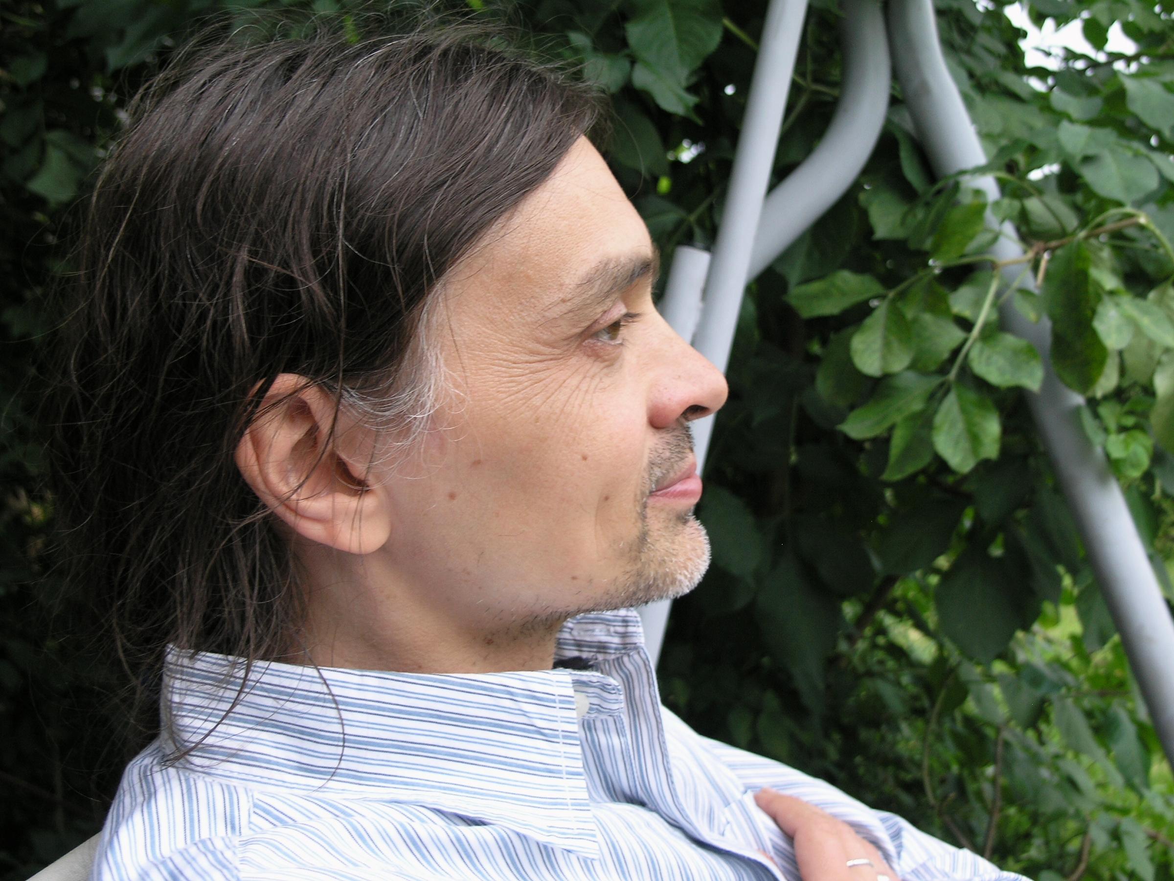 Image of Karel Koutský from Wikidata