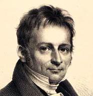 Karl von Raumer