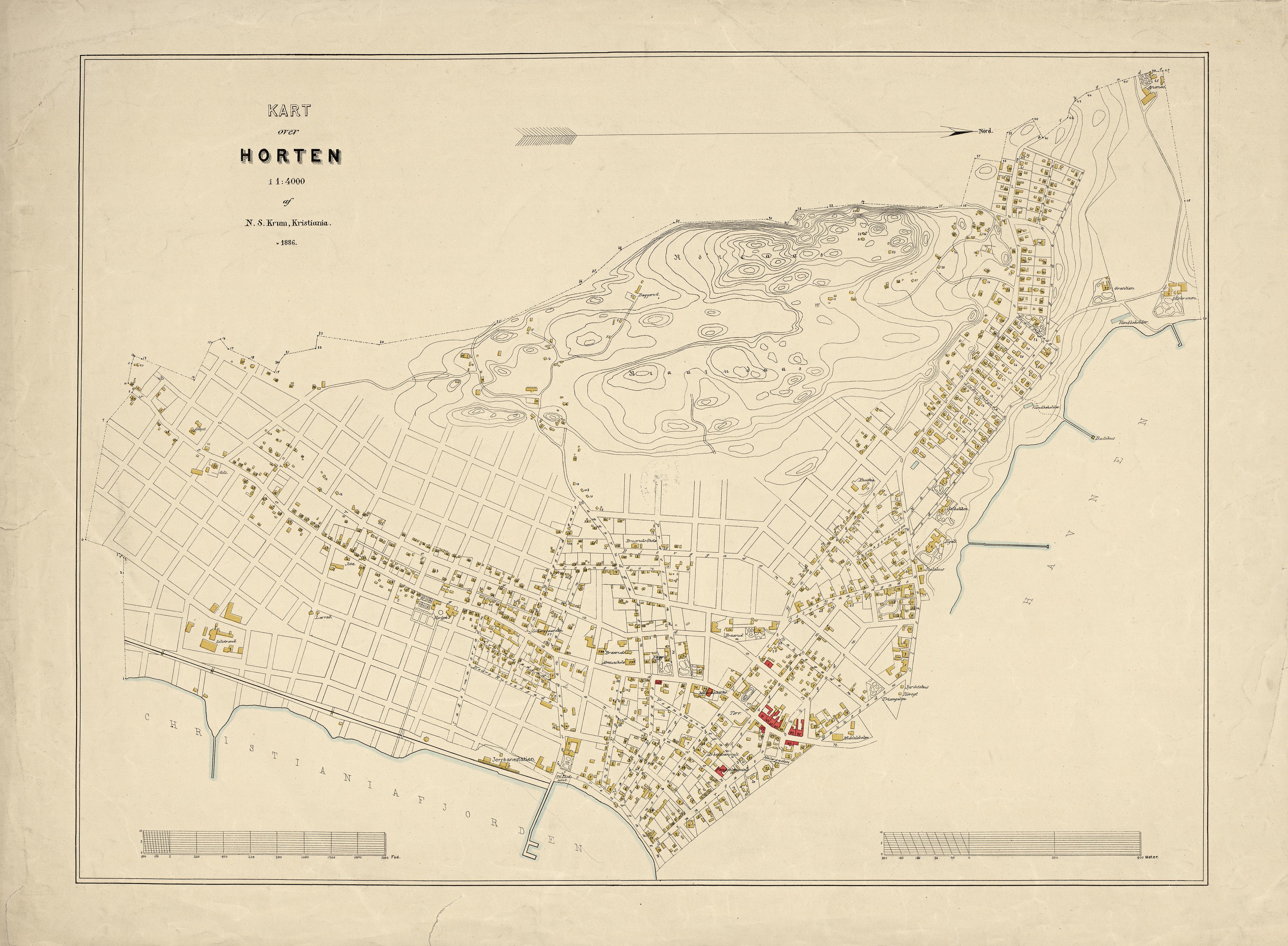 horten kart File:Kart over Horten (1886).   Wikimedia Commons horten kart