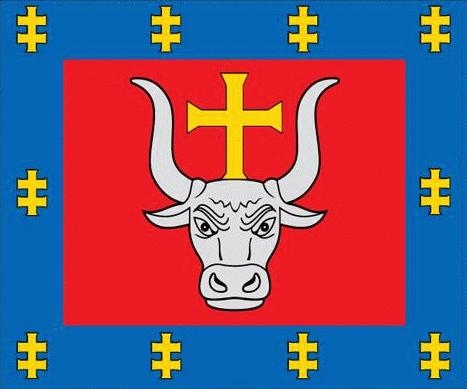Kaunas_County_flag.png
