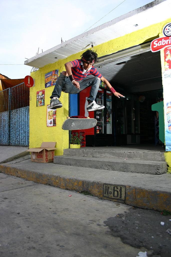 Kickflip1.jpg