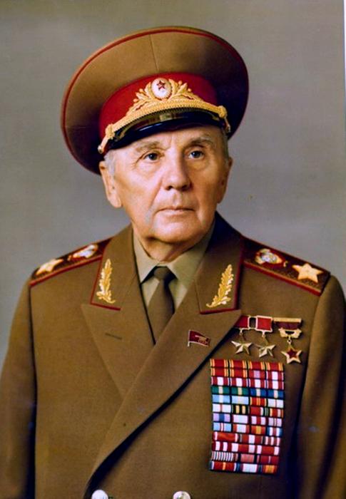 Kirill Moskalenko 1.jpg