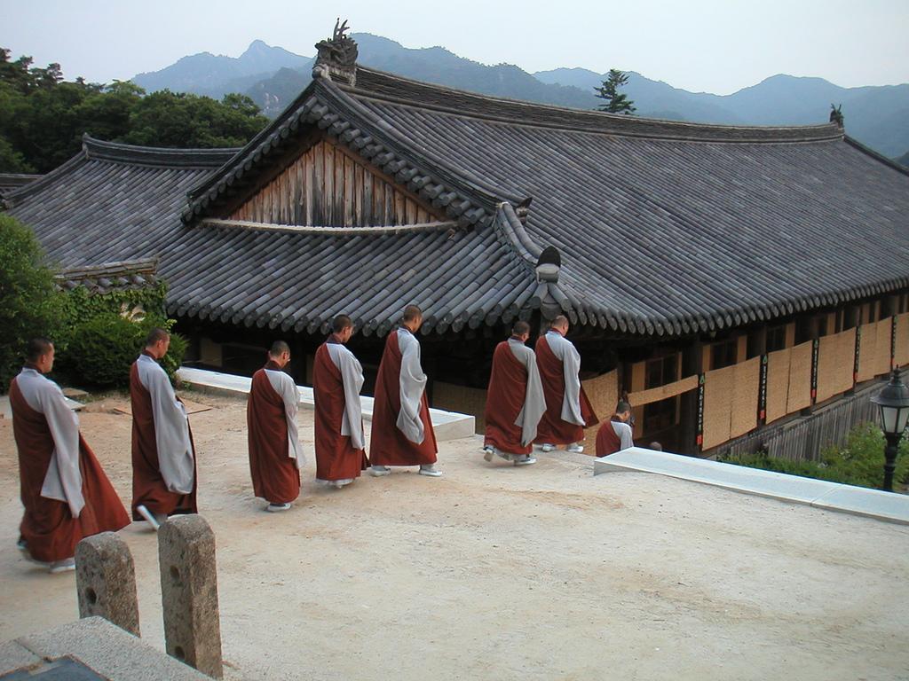 file korea haeinsa 21     wikimedia commons